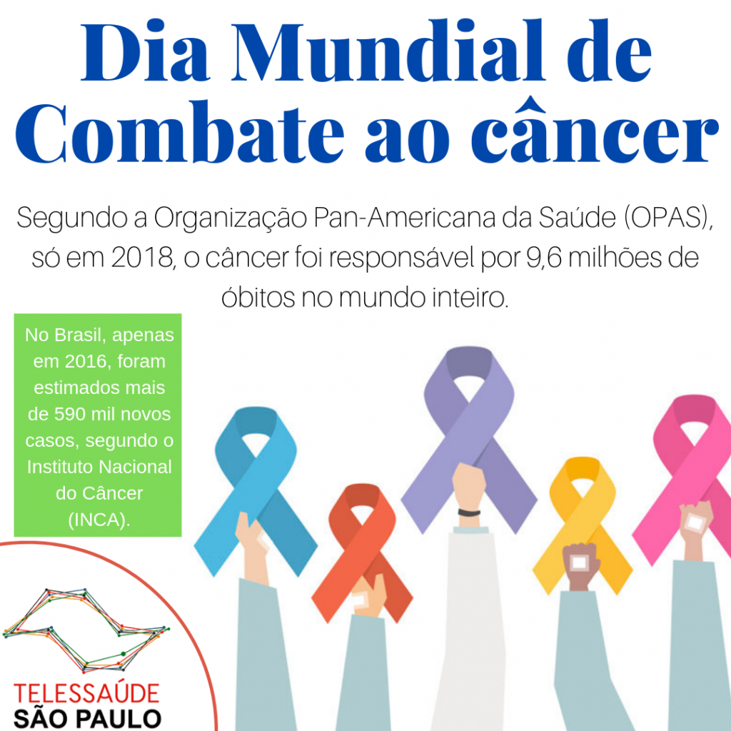 diamundial de combate ao cancer.png