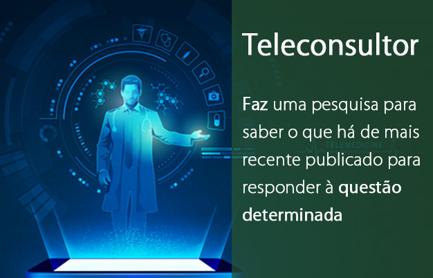 teleconsultor.png